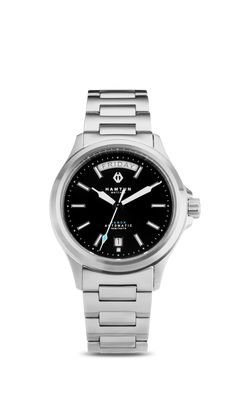 Our collection of dress and field watches are suitable for any occasion. Best Cheap Watches, Best Watches For Men, Cool Watches, Rolex Watches, Black Watches, Affordable Automatic Watches, Best Affordable Watches, Automatic Watches For Men, Field Watches