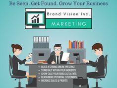 Lead Generation Specialists..Web Design & Internet marketing