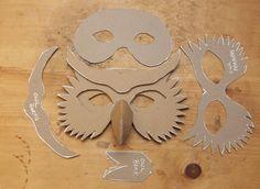 paper-mask-1.jpg 1024 × 750 pixlar