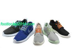 6620eca83168f 19 best Nike Roshe Run 2014 images on Pinterest