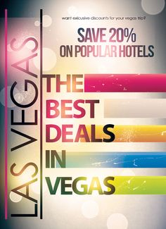 Clientivity is a hotel booking software platform that empowers users to create, manage and earn commission from personal, group and corporate travel. Best Hotel Sites, Best Hotel Deals, Best Hotels, Vegas Vacation, Las Vegas Trip, Las Vegas Hotels, Best Las Vegas Deals, Las Vegas Shows