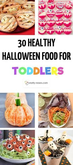 Fun DIY Spider Snack and Activities Fun diy, Spider and Snacks - halloween treat ideas for toddlers