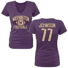 Welcome to University of Washington Athletics Husky Team Store 5c92b8b93