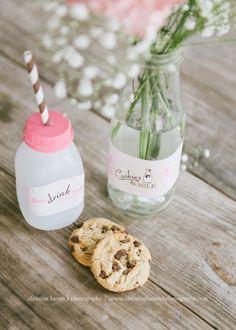 vintage-milk-and-cookies-drink-bottles-640x896.jpg (640×896)