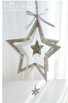 Sternenanhänger2