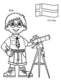Free printable kids around the world coloring pages for kids. Color this online pictures and sheets and color a book of kids around the world pages. Childrens Colouring Sheets, Free Coloring Sheets, Free Printable Coloring Pages, Adult Coloring Pages, Coloring Pages For Kids, Kids Coloring, Space Coloring Pages, Truck Coloring Pages, Coloring Books