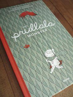 https://www.behance.net/gallery/19971297/Childrens-book-Het-Prullalamonster