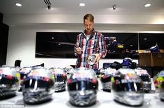 The ONLY thing that F1 could agree upon is the ban on helmet design changes! Sigh! In Barcelona, Mercedes's reliability issues caught out their machine and men as Mclaren did some PR work in their attempt to lure a title sponsor. Join us and LOL in this week's episode of the Inside Line F1 Podcast. #F1 #Motorsport #Podcast #Humour