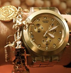 ساعات سواتش الذهبية .. الأفخم والأجمل لتتألّقي بها  http://www.jamaluk.com/image.php?width=525=/uploads/image/c483bad418e1f6b43c77e24e22f1ccc1.jpg