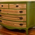 Dresser Transformations: Twelve Ways To Repurpose A Dresser