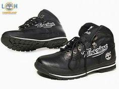 fake timberland chukka boots