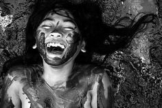 ödüllü kadın fotoğrafları ile ilgili görsel sonucu