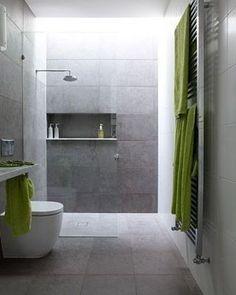 #인테리어그램 #인스타데일리 #집스타그램 #interior #インテリア #인테리어 #홈데코 #homedeco #home #homedecor #interiordesign #일상스타그램 #chair #욕조 #bathroom #욕실 #소품 #선반 #벽선반 #공간활용