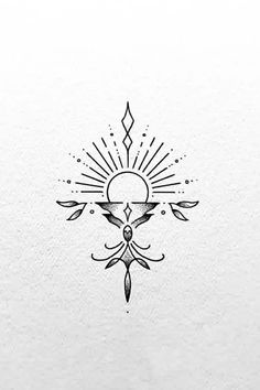 Some particularly beautiful tattoos. Line Art Tattoos, Body Art Tattoos, New Tattoos, Small Tattoos, Easy Tattoos To Draw, Art Deco Tattoo, Hand Tattoos, Tattoo Design Drawings, Tattoo Sketches