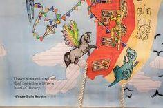 Image result for artwork edinburgh