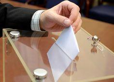 Δημοσκόπηση: Ποιο κόμμα θα ψηφίσετε στις επόμενες εκλογές