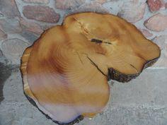 Coffee table Log Furniture, Handmade Furniture, Reclaimed Timber, Wood Carving, Moose Art, Rustic, Steel, Coffee, Table