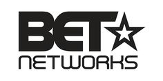 BET: It's Not What You Think It Is  Black Entertainment Television better known as BET doesn't get a lot of respect. It's called divisive and exclusionary by white people. Yet there are black people that refer to it as the EBT channel. For almost a decade BET has tried to shake the hip hop image that it gained through broadcast like 106th and Park or Rap City. Despite that nobody seems willing to give BET another look because of preconceived notions that they've never changed. That's just…