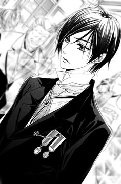 (Open rp) Yes, avoid me all you want. Spread rumors. Do all you want I can't stop you... My name is Erick and I am a transfer student Zoomer High school. People think that, that school is full of ghosts, and people have been mysteriously disappearing. And no one knows why, not even the police has any evidence... I just wish that people would leave me alone...