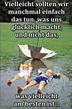 sprüche #werkennts #lmao #schwarzerhumor #liebe #lol #witzigebilder