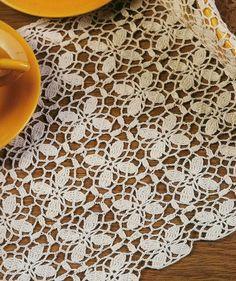 Horgolt terítő - Kötés - Horgolás - Kötés – Horgolás Animal Print Rug, Crochet Projects, Projects To Try, Scrap, Rugs, Knitting, Animals, Home Decor, Facebook
