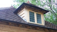 Roof Framing Design Shed Interior Design ~ qarmazi Dormer Roof, Dormer Windows, Shed Interior, Interior Decorating, Interior Design, What Is A Dormer, Planning Permission, Window Styles, Window Design