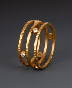 1000 images about rings and things on pinterest rings for Santa maria jewelry company