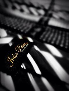 Necesitas #Corbatas | #Mascadas | #Bufandas para tu #empresa o #institución | Comunícate con nosotros (0155) 55779220 | ventas@corbatasmexico.com.mx | Surtimos a todo #México  www.corbatasmexico.com.mx