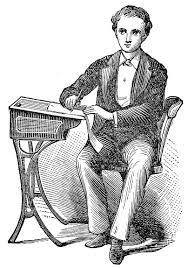 Image result for teacher victorian image