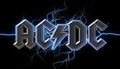 You Shook Me All Night Long - AC/DC - who needs lyrics to sing along! Bon Scott, Angus Young, Brian Johnson, Kinds Of Music, Music Is Life, U2 Logo, Wallpaper S8, Purple Wallpaper, Wallpapers En Hd