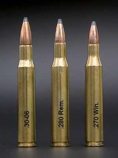 270 win - Google Search Weapons Guns, Guns And Ammo, 270 Winchester, Revolver Rifle, Unique Bottle Openers, Leather Rifle Sling, Reloading Ammo, Hunting Guns, Firearms