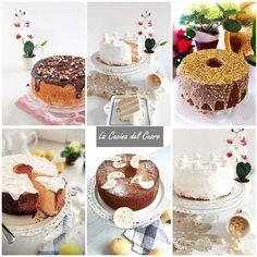 E' la torta del momento. In questo link potrete trovare tante ricettine per preparare una bellissima Fluffosa http://www.lacucinadelcuore.it/?s=fluffosa  #ifoodit #ifoodies #lefluffose #cake #torta #torte #pasticceria #me #dessert #dolci