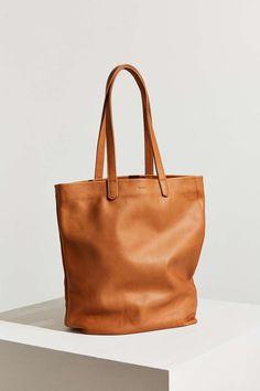 BAGGU Basic Tote Bag