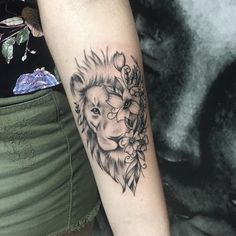 Best Ideas For Tattoo Elephant Ribs Tatoo Leo Tattoos, Forearm Tattoos, Future Tattoos, Body Art Tattoos, Small Tattoos, Sleeve Tattoos, Tatoos, Nagel Tattoo, Tattoo Muster