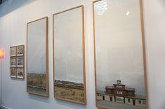 "De la serie ""Paragraph ""175"" Fernando Bayona  en la Kir Royal Gallery Art Madrid Fería 2016. #ArtMarid #ArtMadridFeria #Madrid #artfair  #arte #artecontemporáneo #Fotografía #Photography #Arterecord 2016 https://twitter.com/arterecord"