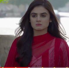 Pakistani Dramas, Pakistani Actress, Hira Mani, Paige Wwe, Bae Suzy, Sisters, Sad, Actresses, Queen