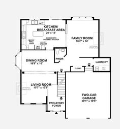 House Plans Designs furthermore Clip Art Shop Floor Layout Cliparts furthermore Lighting Kitchen Galley likewise Sketch Floor Plans  mercial Stunning Modern Home Security A Sketch Floor Plans  mercial in addition Small Master Bedroom Floor Plans. on small kitchen design ideas gallery