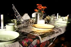 Shabeen Event Ideas, Event Decor, Braai Recipes, 30th, 21st, Party Themes, Party Ideas, Biltong, African History