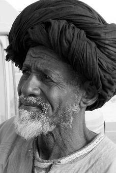 Western Sahara, 2006