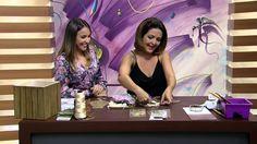 Mulher.com 07/04/2015 - MARISA MAGALHAES PATINA RISCADA PT2