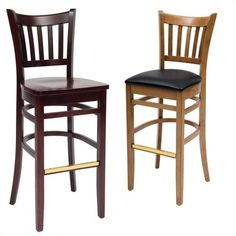 "Holsag Grill Bar Stool (24"" - 30"" Seat) 