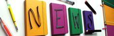 Evernote Notebooks: die neue Kollektion - Moleskine ®