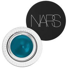 New at #Sephora: NARS Eye Paint #eyeshadow #makeup