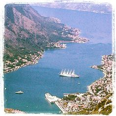Wind Surf in Kotor: Classic Italy & Dalmatian Coast Insider Tips | Windstar Cruises http://www.windstarcruises.com/blog