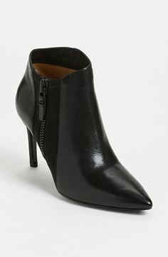 Via Spiga 'Ibis' Bootie available at #Nordstrom