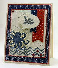 The Stampin' Schach - Page 28 of 145 - Design With Ann Schach