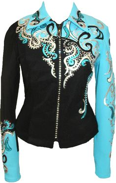 1000 images about rodeo queen on pinterest rodeo queen for Ranch dress n rodeo shirts
