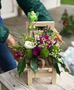 Доброго Всім ранку☺️���������������� #lantana_if #флористична #майстерня #квітивкоробці #flowers #flowerbox #flowershop #flowermagic #flowerstagram #flowerstyles_gf #flowerlover #wedding #weddingday #weddinggift #weddingtime #weddingdecor http://gelinshop.com/ipost/1515071680358498023/?code=BUGnaqFBb7n