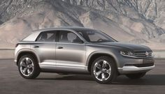 rsz-vw-awd-cross-coupe-concept-2-537x309.jpg (537×309)