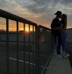 Retour amour - Retrouvez l'être aimé Votre amour est parti! Vous voulez le faire revenir rapidement?Retrouvez l'amour perdu../maitrevoyantmedium.blogspot.com/ TEL : +229 62 07 89 89